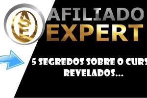 afiliado-expert-2.0
