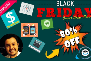black-friday-de-cursos-do-bruno-marinho-1