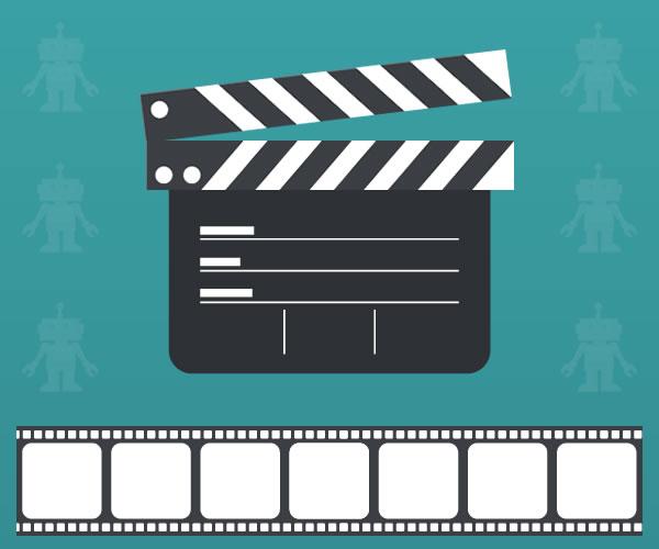 crie-sites-de-videos-em-piloto-automatico