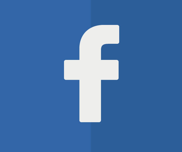 curso-online-facebook-marketing