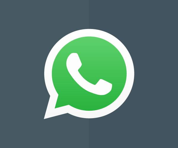 curso-whatsapp-marketing-basico