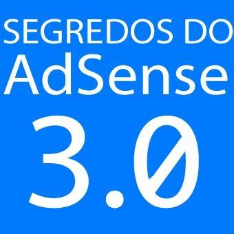 segredosdoadsense3.0