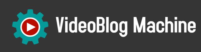 como-ganhar-dinheiro-na-internet-em-2016-com-vídeo-blog-machine