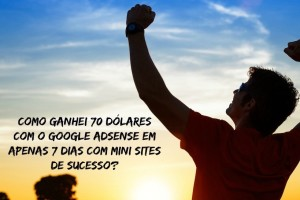 mini-sites-de-sucesso