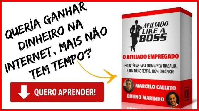 afiliado-like-a-boss-marketing-digital