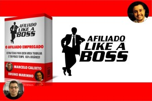 Afiliado-Like-a-Boss