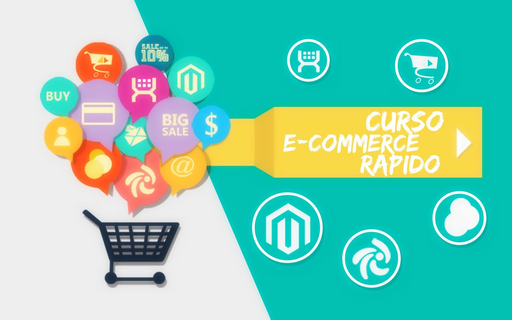 curso-e-commerce-rápido