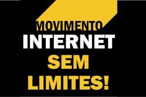 Limite-de-Internet-Fixa