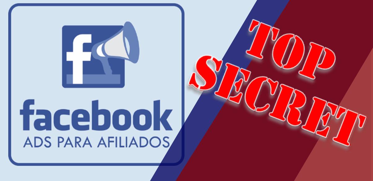Facebook-Ads-Para-Afiliados
