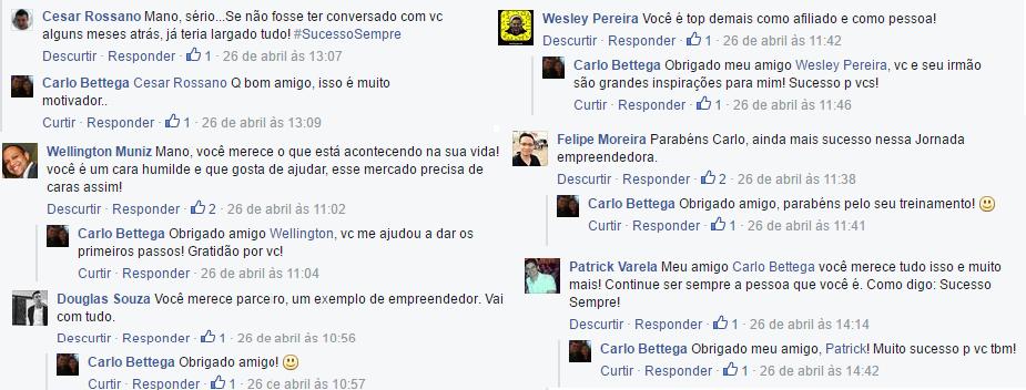 Facebook-ads-para-afiliados-do-marketing-digital