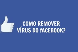 Como-Revomer-Vírus-do-Facebook