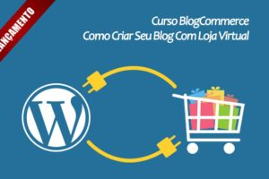 Curso-BlogCommerce-1.0-2
