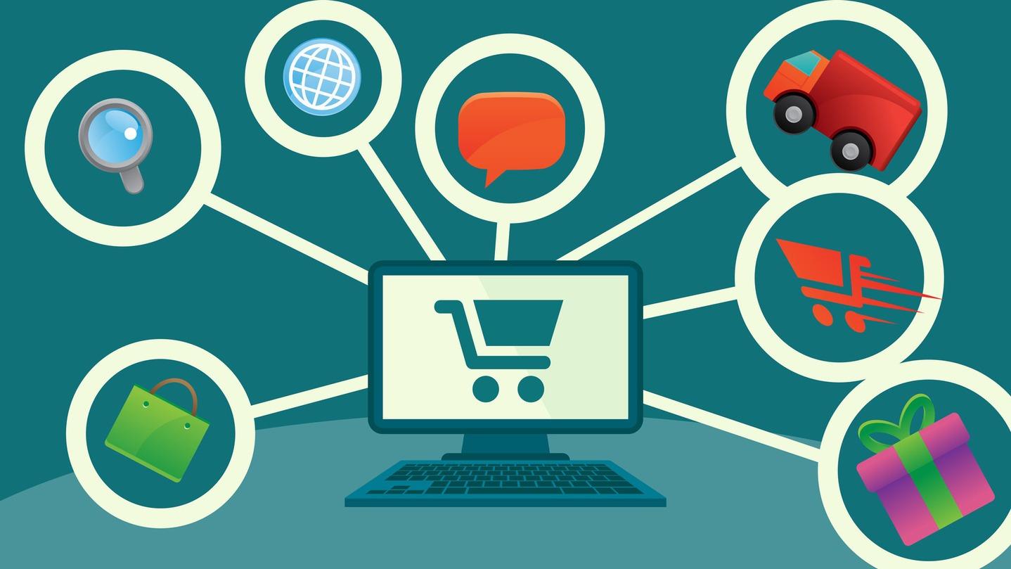 curso-blogcommerce-1.0-lançamento