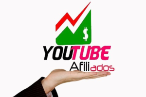 curso-youtube-afiliado-capa