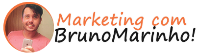 marketingcombrunomarinho