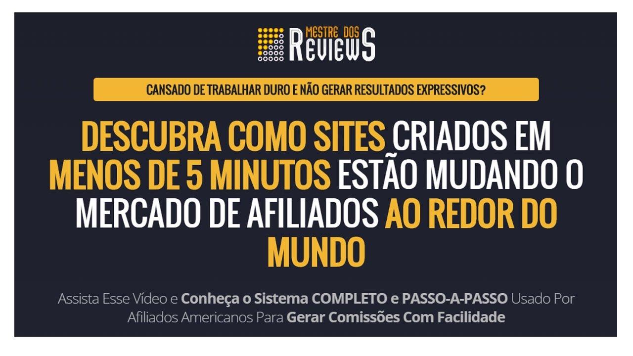 Curso-Mestre-Dos-Reviews
